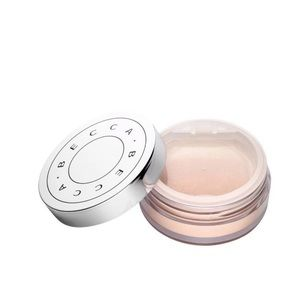 Becca Hydra-mist Set & Refresh